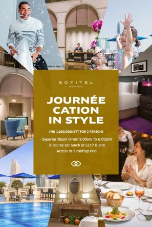 journee-cation-in-style